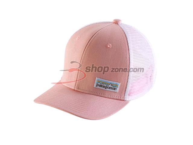 Patagonia - K S Trucker Hat  e3ea8382cbc
