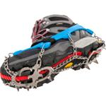 Ice Traction Crampons Plus
