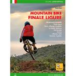 Mountain Bike A Finale Ligure (Ita)