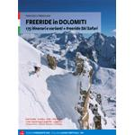Freeride In Dolomiti (Ita)