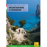 Mountain Bike In Sardegna (Ita) - Ed. 2016 - 77 Percorsi Tra Cielo E Mare