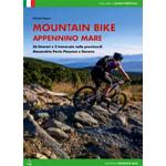 Mountain Bike Dall'Appennino Al Mare (Ita)