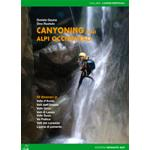 Canyoning Nelle Alpi Occidentali