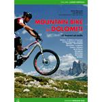 Mountain Bike In Dolomiti (Ita)