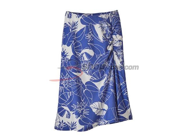 ccf964a155bf1 Patagonia - W s Dream Song Skirt