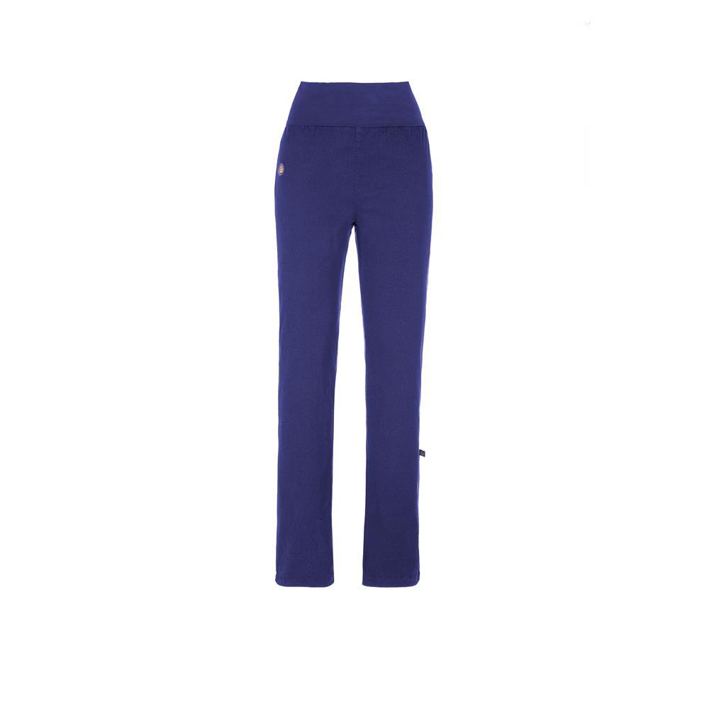 Qualità da uomo termici Long Johns Spazzolato per ulteriore calore basso Caldo Pantaloni