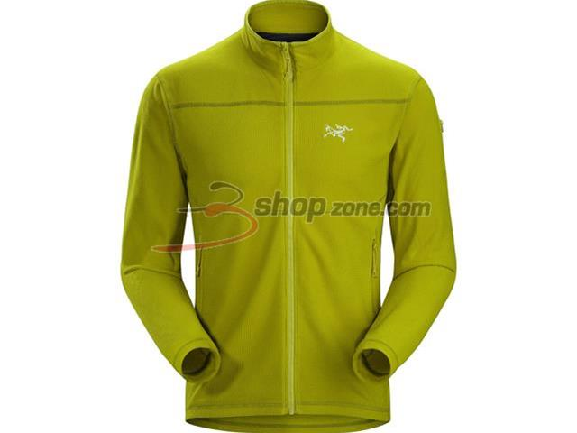 quality design 9d802 1c7a3 Delta LT Jacket Men