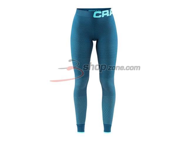 d71641680 Craft - Warm Intensity Pants W, Fjord (codice 1905349-677000)
