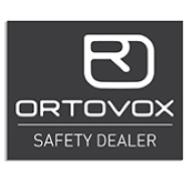 Ortovox Safety Dealer