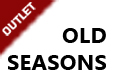 OLD seasons