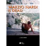 Marzio Nardi is dead